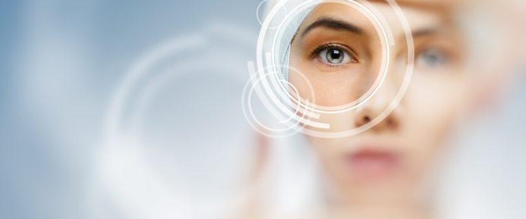 Nużeniec oka – co powinniśmy o nim wiedzieć?