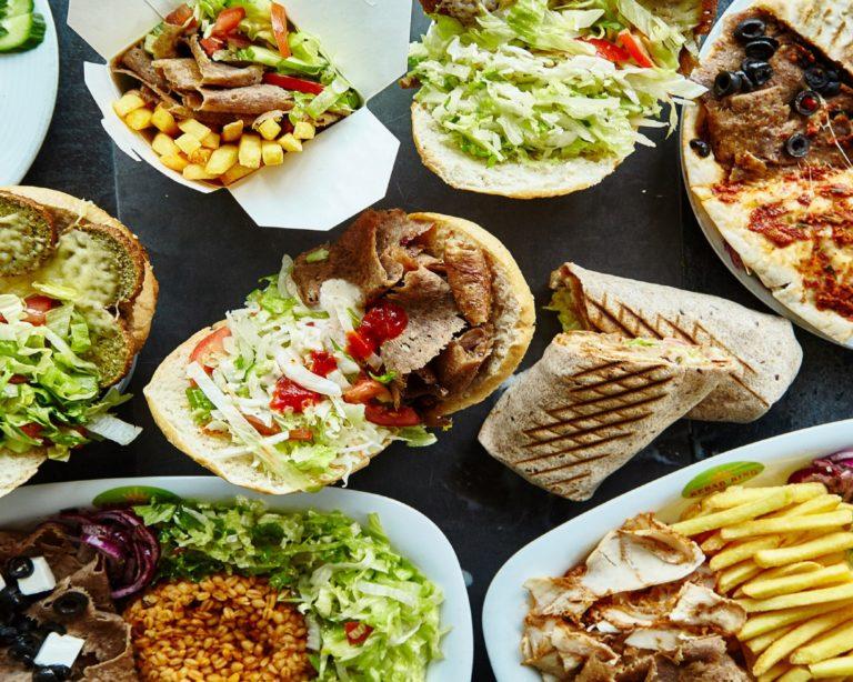 Jak rozpoznać najlepszy kebab w Warszawie?