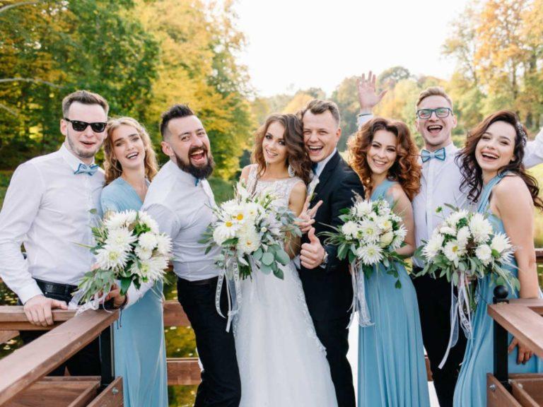 Bonprix sukienki na wesele – jak wybrać tę jedyną?