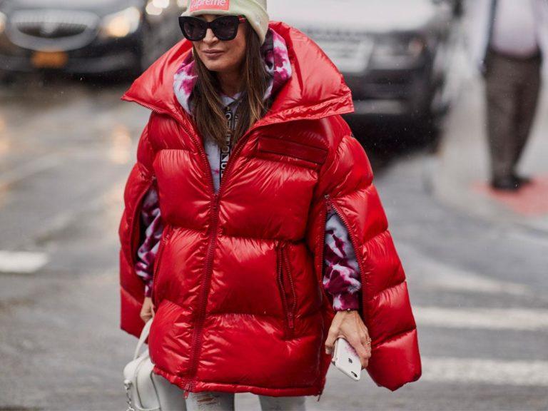 Reserved kurtki damskie – na co zwrócić uwagę przy wyborze?