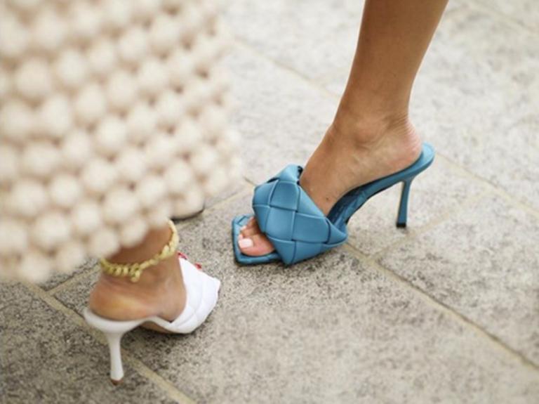 W jaki sposób dobrać rozmiar Reserved buty? Poznajmy podstawowe zasady