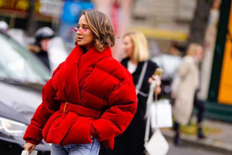 Reserved kurtki skórzane – jaki wybrać rozmiar?