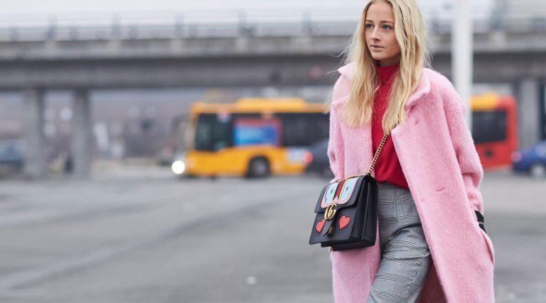 Bonprix płaszcze – czym się kierować przy jego zakupie?