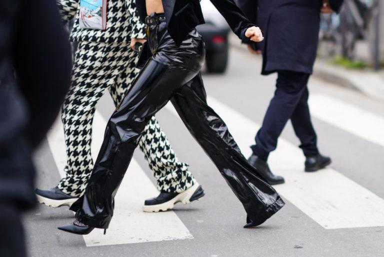 Jak kupić idealne Bonprix spodnie?