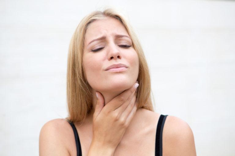 Które tabletki na ból gardła wybrać? Poznaj tabletki na ból gardła ranking