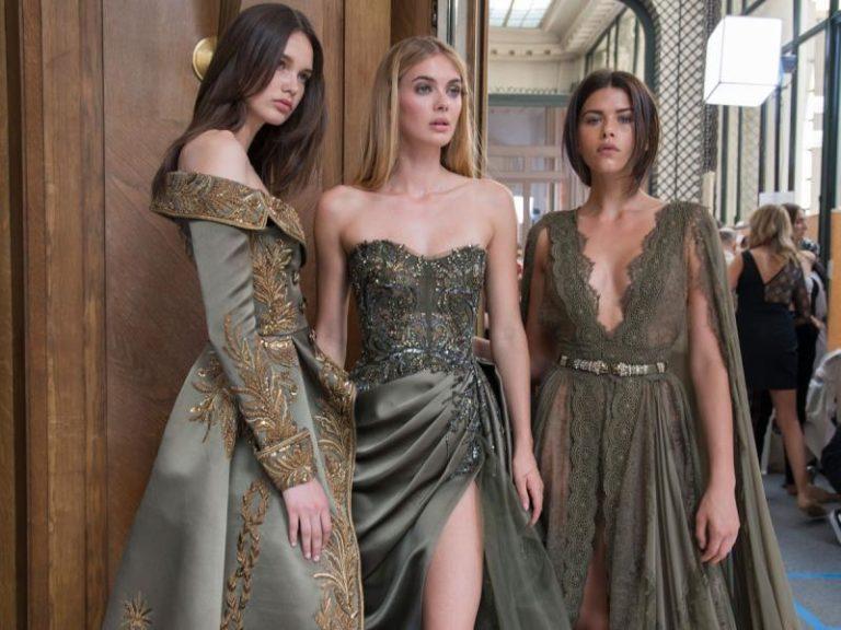Bonprix sukienki wieczorowe – na co zwrócić uwagę przy ich zakupie?
