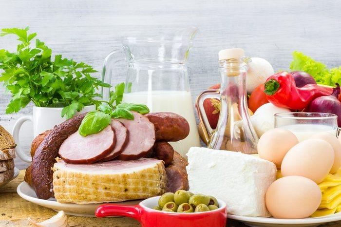 Dieta niskowęglowodanowa przepisy – o czym powinniśmy pamiętać?