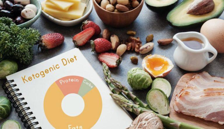 Dieta ketogeniczna zasady – o czym musimy pamiętać?