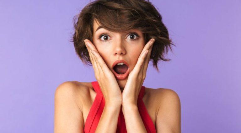 Liszaj płaski jamy ustnej – co należy o nim wiedzieć?