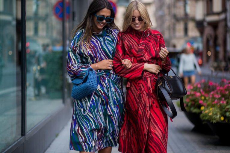 Reserved sukienki – na co zwrócić uwagę przy ich zakupie?