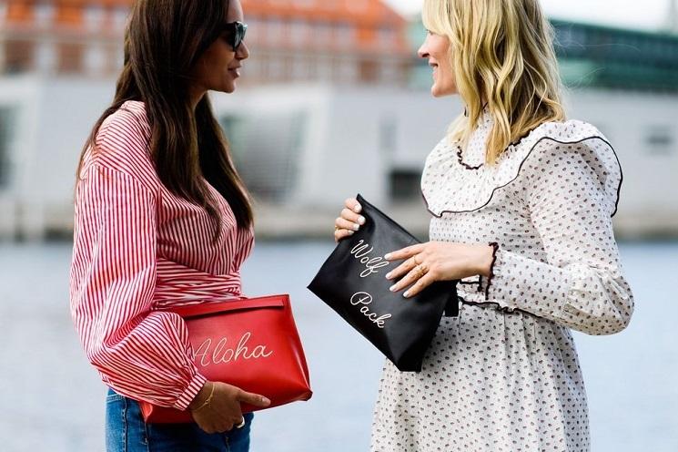 Asos sukienki – na co zwrócić uwagę kupując sukienkę wieczorową?