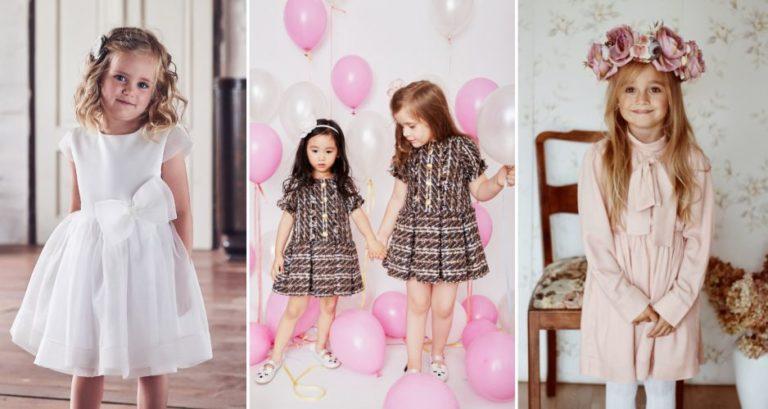Coccodrillo sukienki – jakie wybrać?